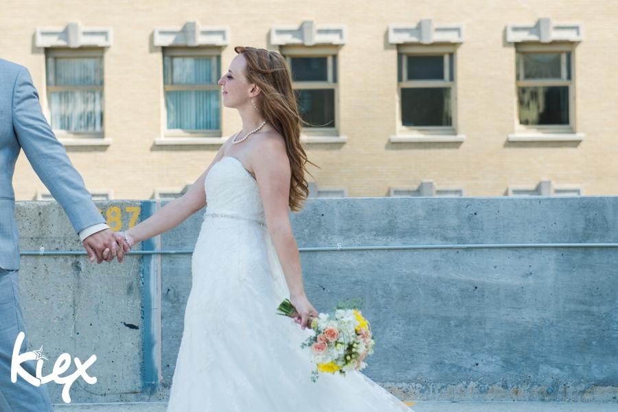 KIEX BLOG_TIANNA + BRENDAN WEDDING_054.jpg