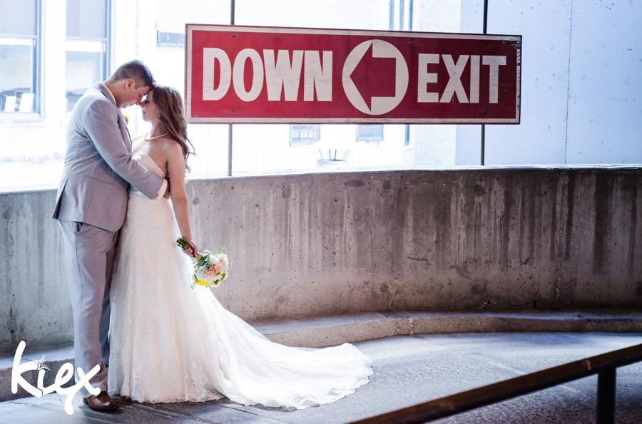 KIEX BLOG_TIANNA + BRENDAN WEDDING_057.jpg