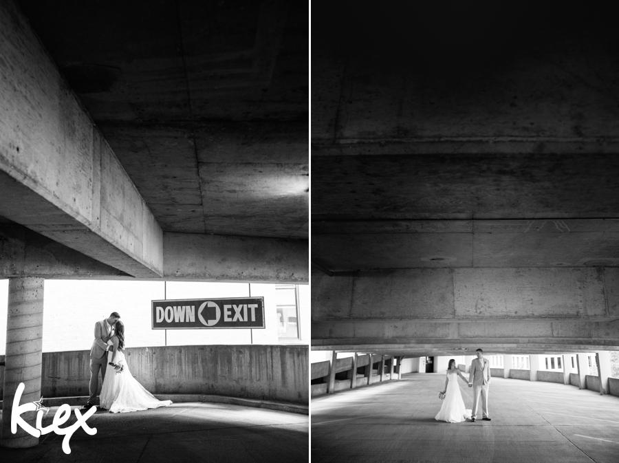 KIEX BLOG_TIANNA + BRENDAN WEDDING_058.jpg