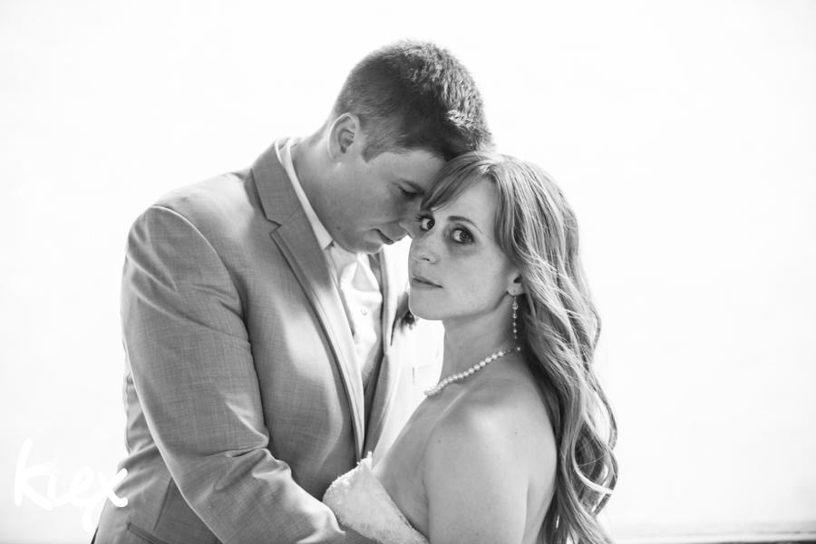 KIEX BLOG_TIANNA + BRENDAN WEDDING_059.jpg