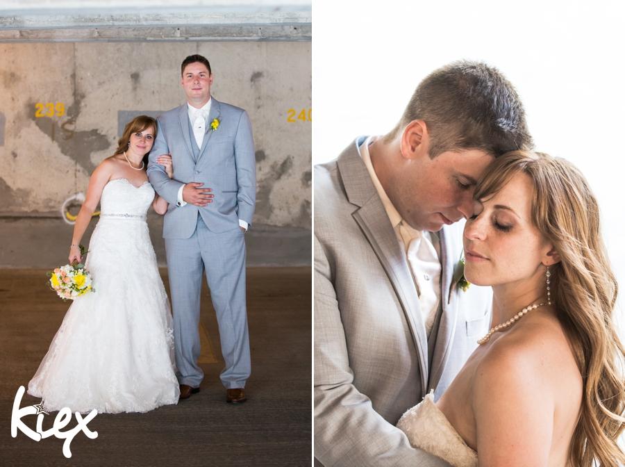 KIEX BLOG_TIANNA + BRENDAN WEDDING_060.jpg