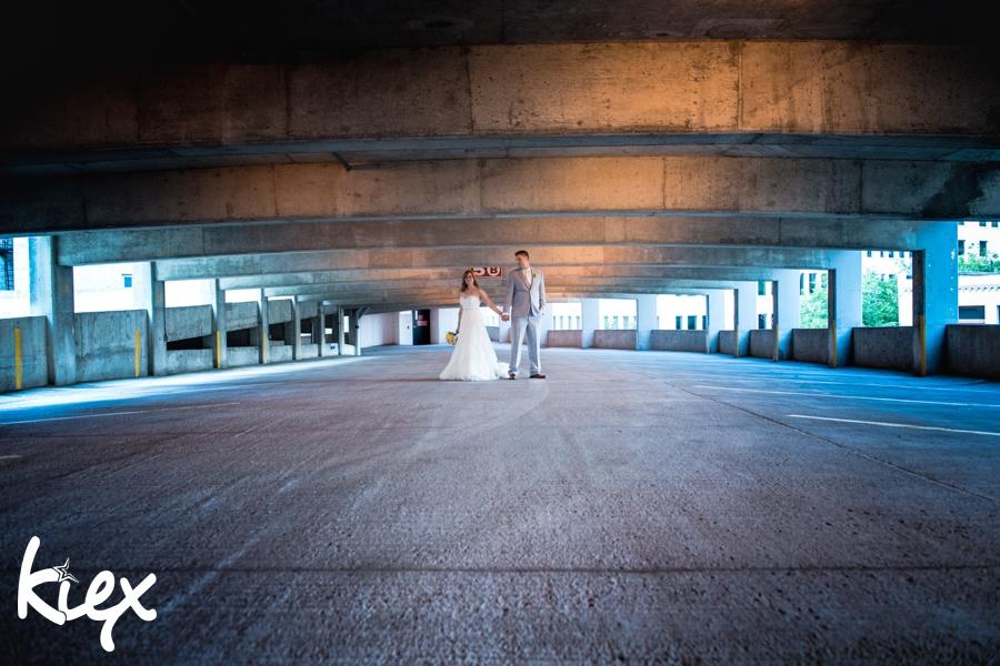 KIEX BLOG_TIANNA + BRENDAN WEDDING_061.jpg
