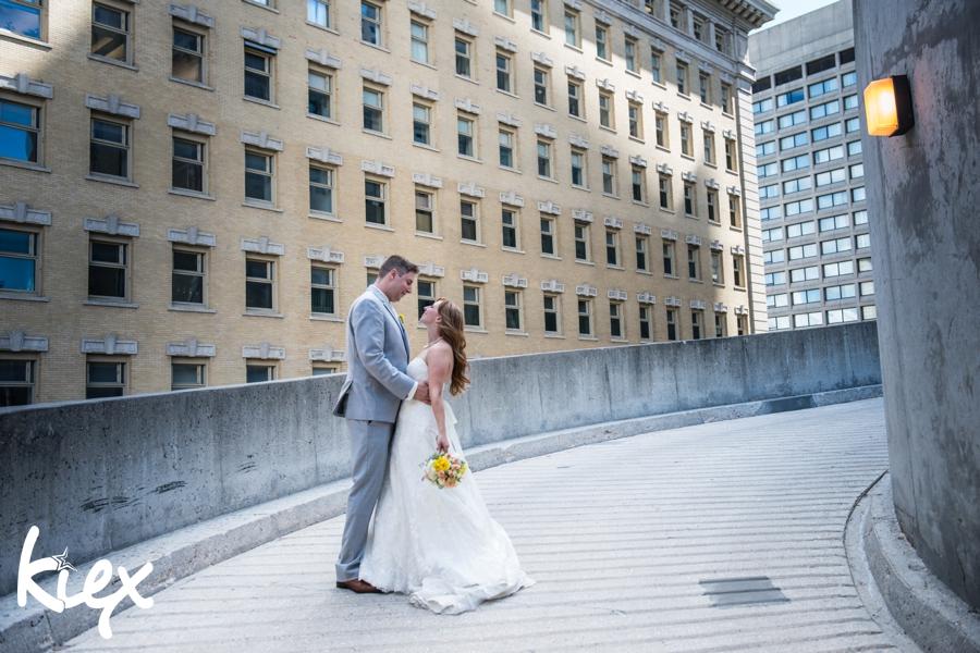 KIEX BLOG_TIANNA + BRENDAN WEDDING_063.jpg