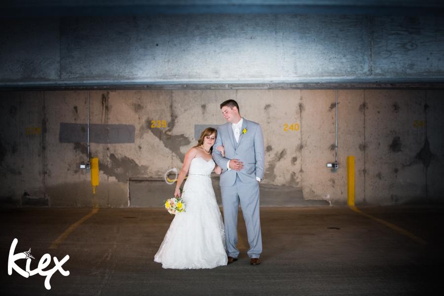 KIEX BLOG_TIANNA + BRENDAN WEDDING_064.jpg