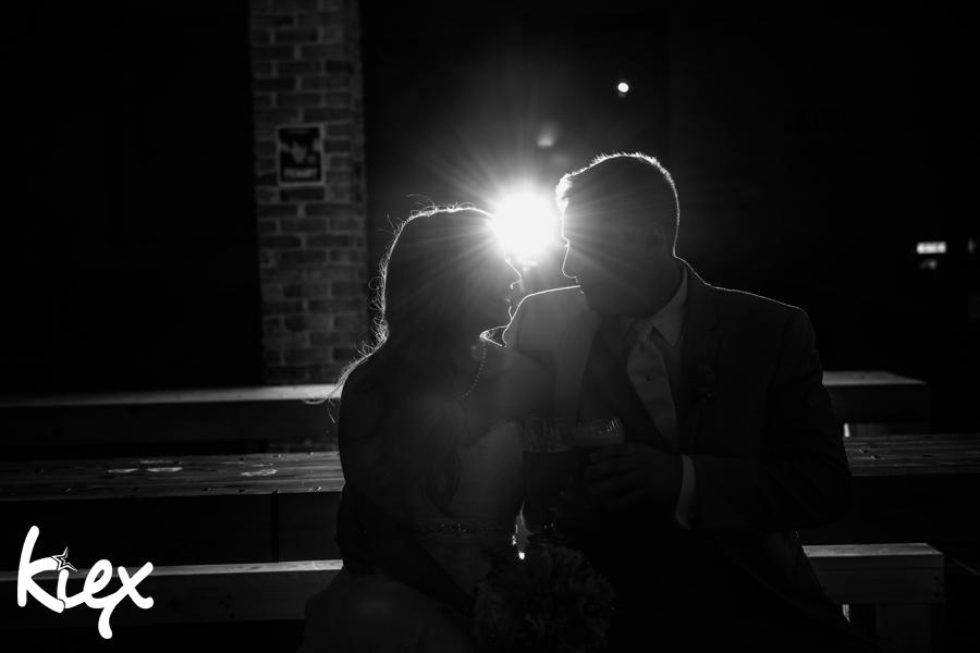 KIEX BLOG_TIANNA + BRENDAN WEDDING_069.jpg