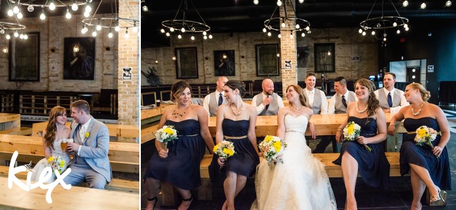 KIEX BLOG_TIANNA + BRENDAN WEDDING_071.jpg