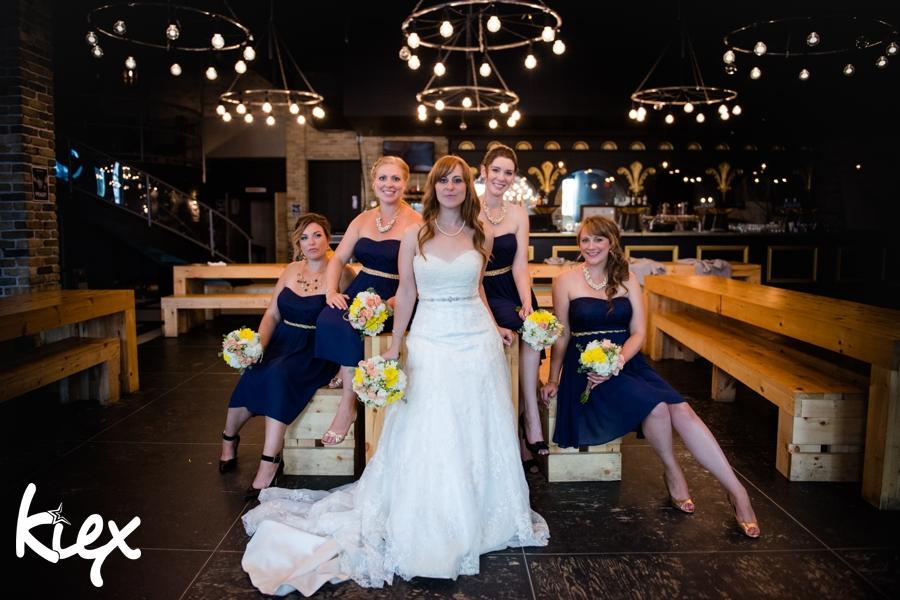 KIEX BLOG_TIANNA + BRENDAN WEDDING_074.jpg