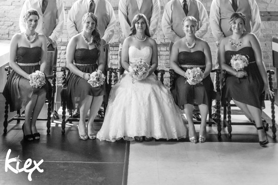 KIEX BLOG_TIANNA + BRENDAN WEDDING_075.jpg