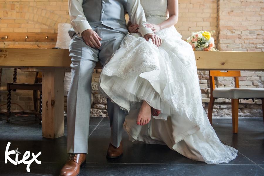 KIEX BLOG_TIANNA + BRENDAN WEDDING_078.jpg