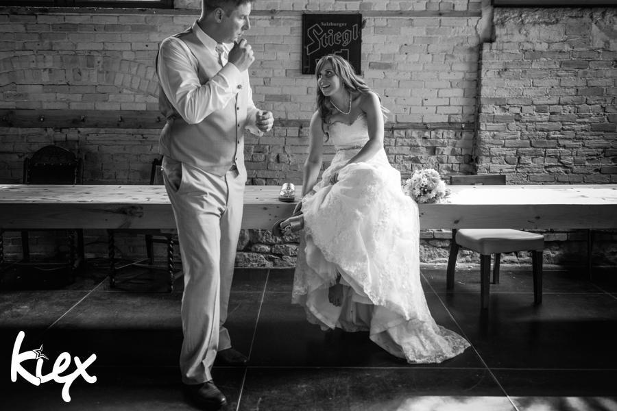 KIEX BLOG_TIANNA + BRENDAN WEDDING_079.jpg