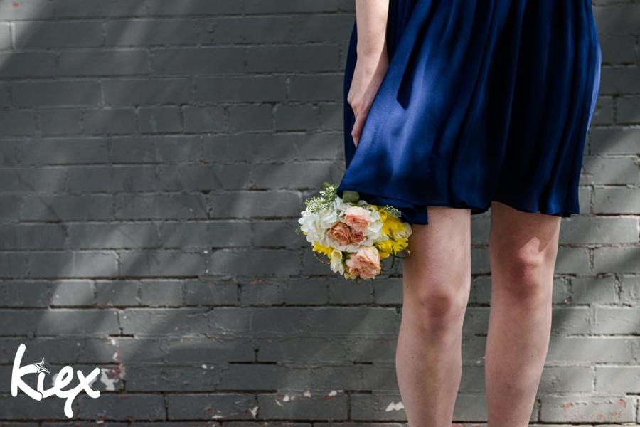 KIEX BLOG_TIANNA + BRENDAN WEDDING_080.jpg