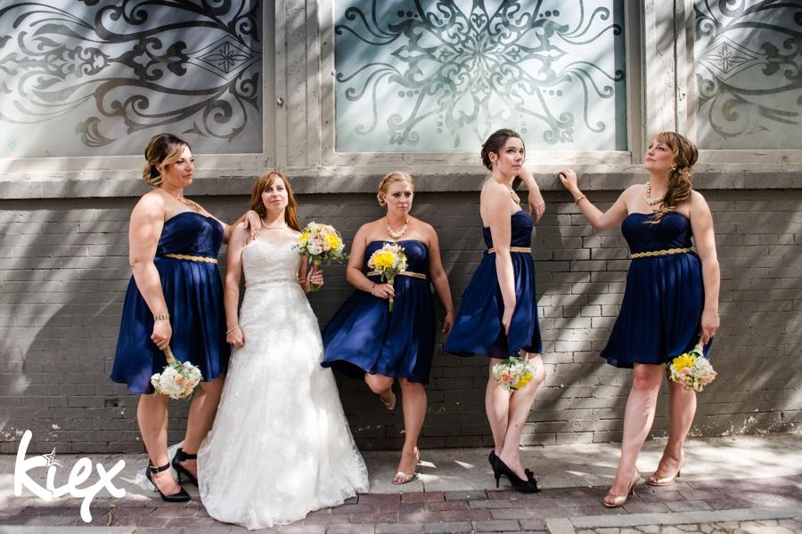 KIEX BLOG_TIANNA + BRENDAN WEDDING_081.jpg