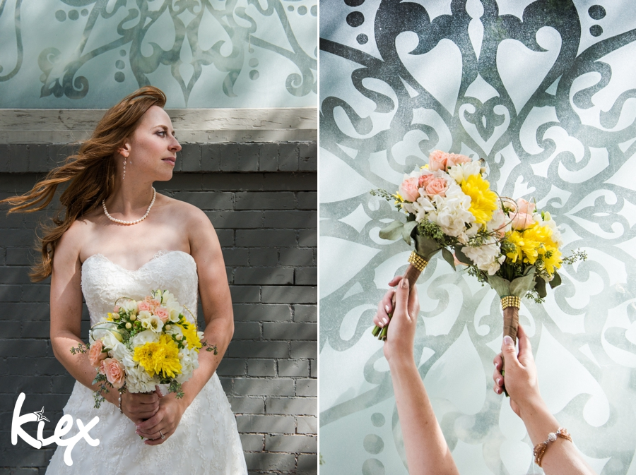 KIEX BLOG_TIANNA + BRENDAN WEDDING_083.jpg