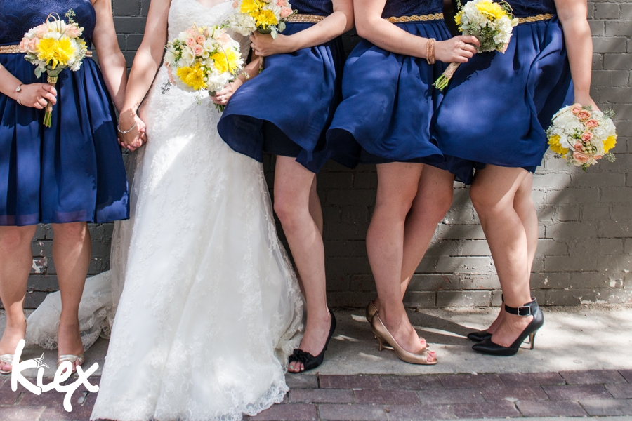KIEX BLOG_TIANNA + BRENDAN WEDDING_082.jpg