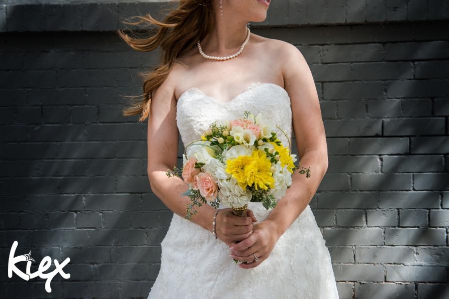 KIEX BLOG_TIANNA + BRENDAN WEDDING_084.jpg
