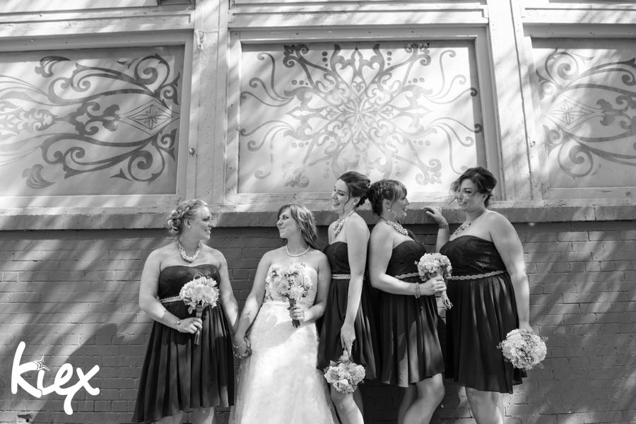 KIEX BLOG_TIANNA + BRENDAN WEDDING_087.jpg