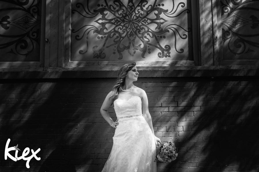 KIEX BLOG_TIANNA + BRENDAN WEDDING_088.jpg