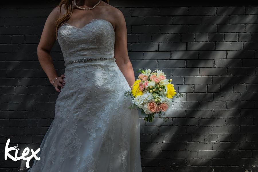 KIEX BLOG_TIANNA + BRENDAN WEDDING_090.jpg