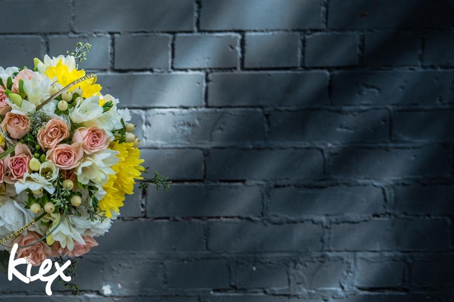 KIEX BLOG_TIANNA + BRENDAN WEDDING_091.jpg