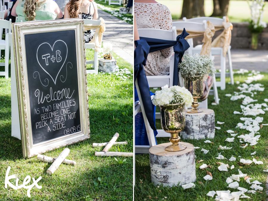 KIEX BLOG_TIANNA + BRENDAN WEDDING_092.jpg