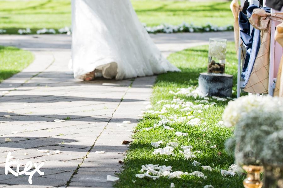 KIEX BLOG_TIANNA + BRENDAN WEDDING_095.jpg
