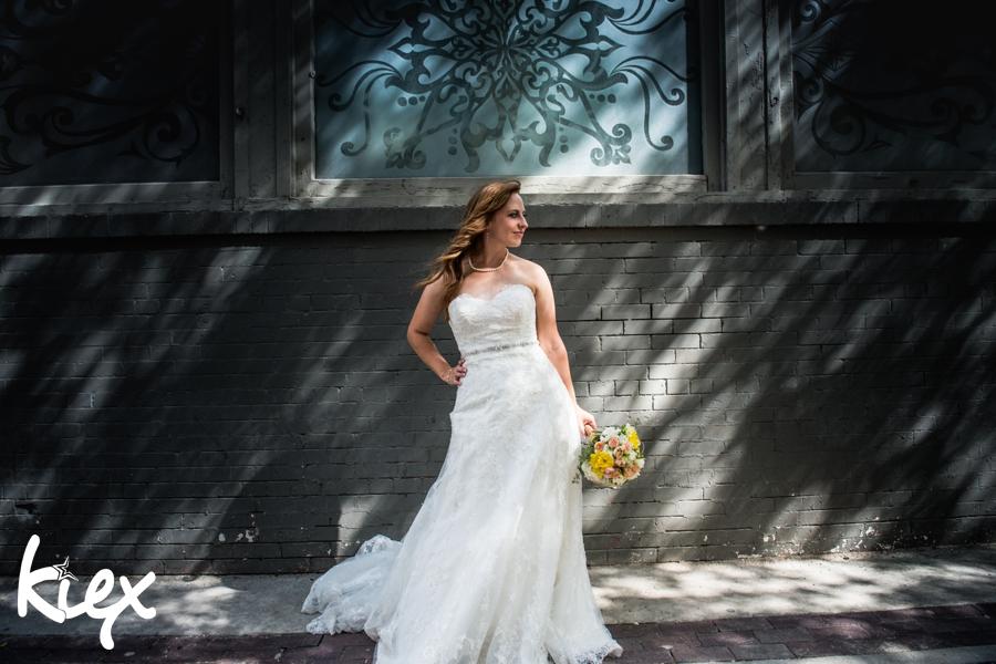 KIEX BLOG_TIANNA + BRENDAN WEDDING_098.jpg