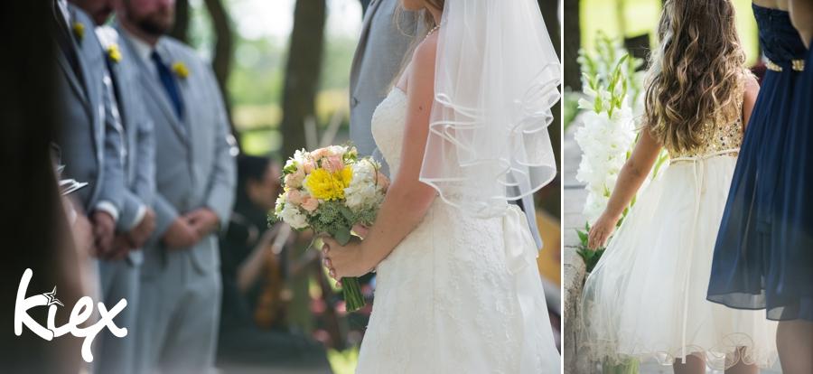 KIEX BLOG_TIANNA + BRENDAN WEDDING_100.jpg