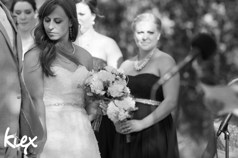 KIEX BLOG_TIANNA + BRENDAN WEDDING_101.jpg