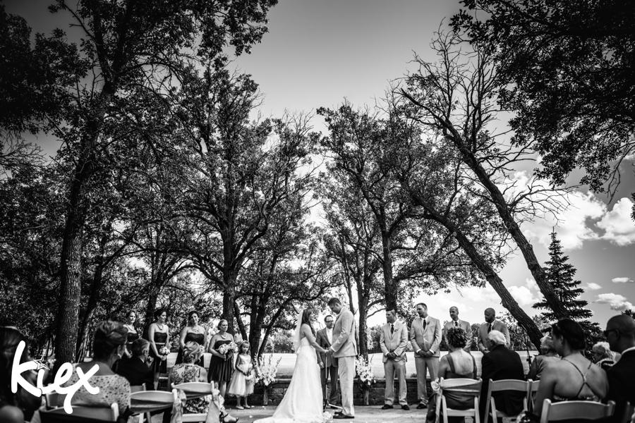 KIEX BLOG_TIANNA + BRENDAN WEDDING_102.jpg