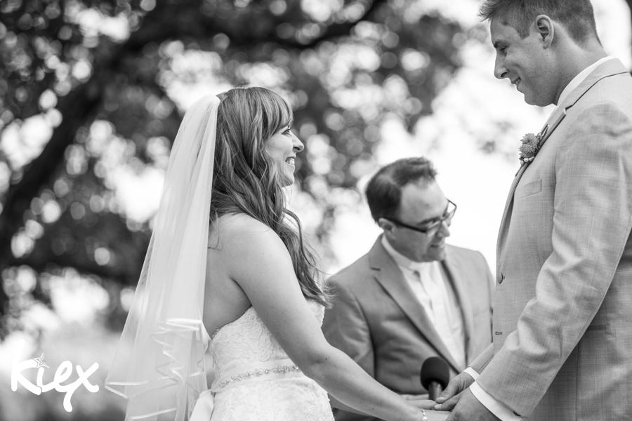 KIEX BLOG_TIANNA + BRENDAN WEDDING_103.jpg