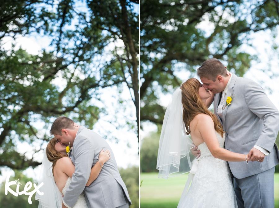 KIEX BLOG_TIANNA + BRENDAN WEDDING_104.jpg