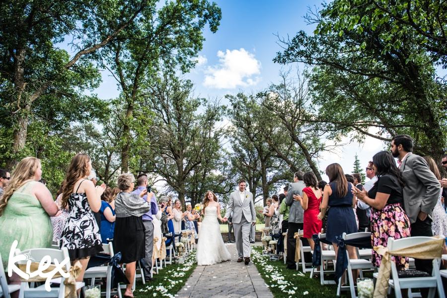 KIEX BLOG_TIANNA + BRENDAN WEDDING_105.jpg