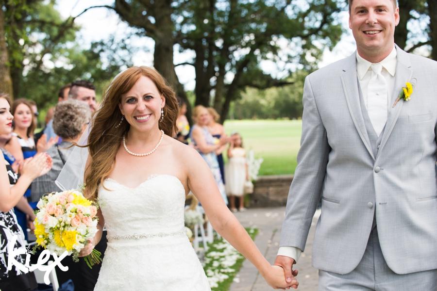 KIEX BLOG_TIANNA + BRENDAN WEDDING_106.jpg