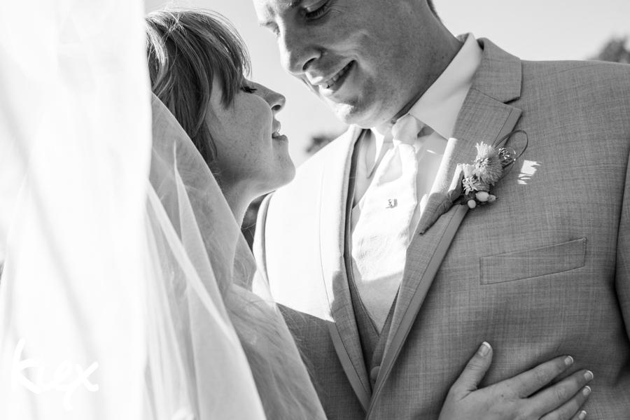 KIEX BLOG_TIANNA + BRENDAN WEDDING_107.jpg