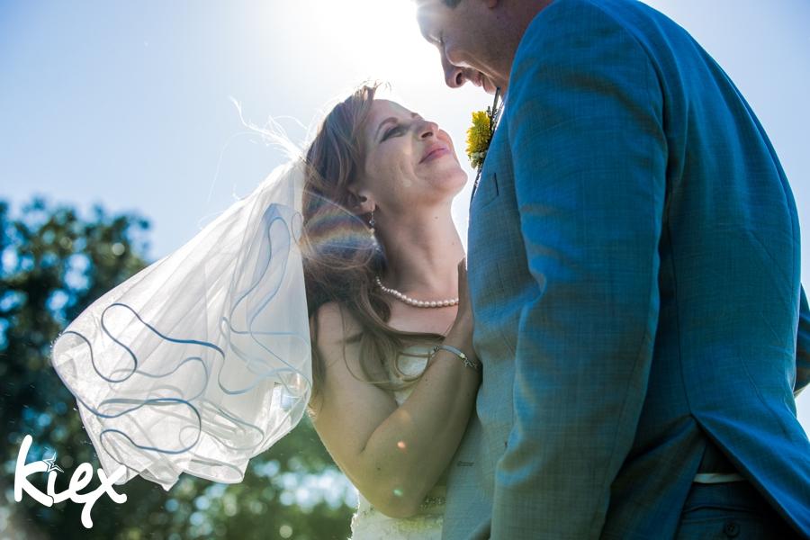 KIEX BLOG_TIANNA + BRENDAN WEDDING_108.jpg