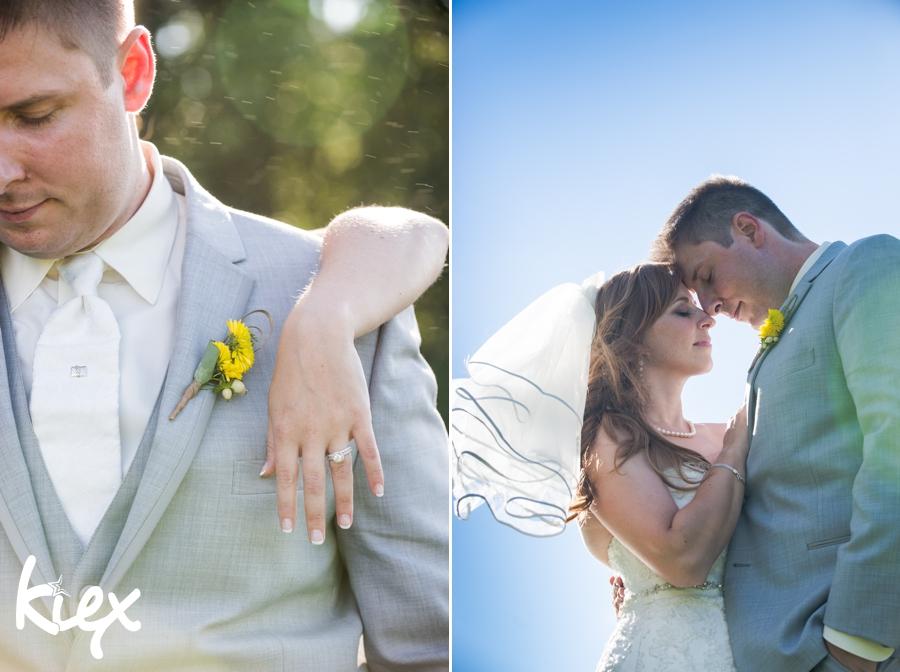 KIEX BLOG_TIANNA + BRENDAN WEDDING_109.jpg
