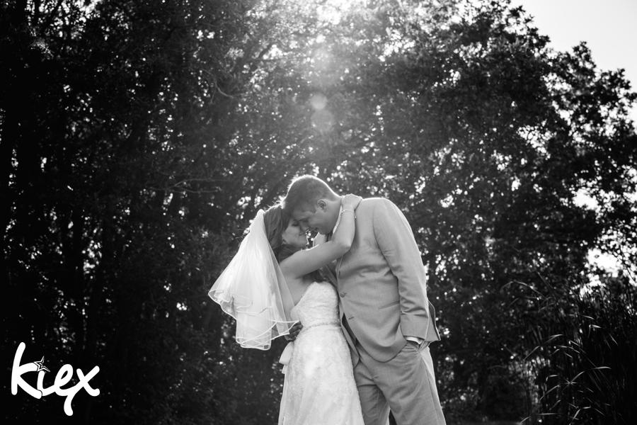 KIEX BLOG_TIANNA + BRENDAN WEDDING_110.jpg