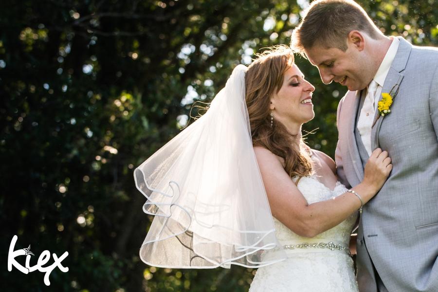 KIEX BLOG_TIANNA + BRENDAN WEDDING_111.jpg