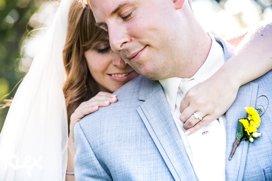KIEX BLOG_TIANNA + BRENDAN WEDDING_112.jpg
