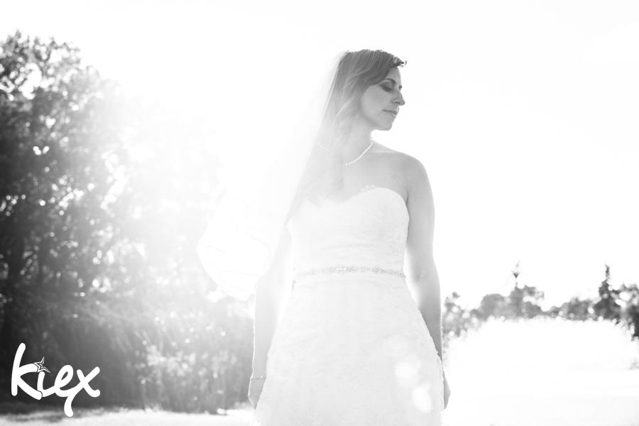 KIEX BLOG_TIANNA + BRENDAN WEDDING_113.jpg