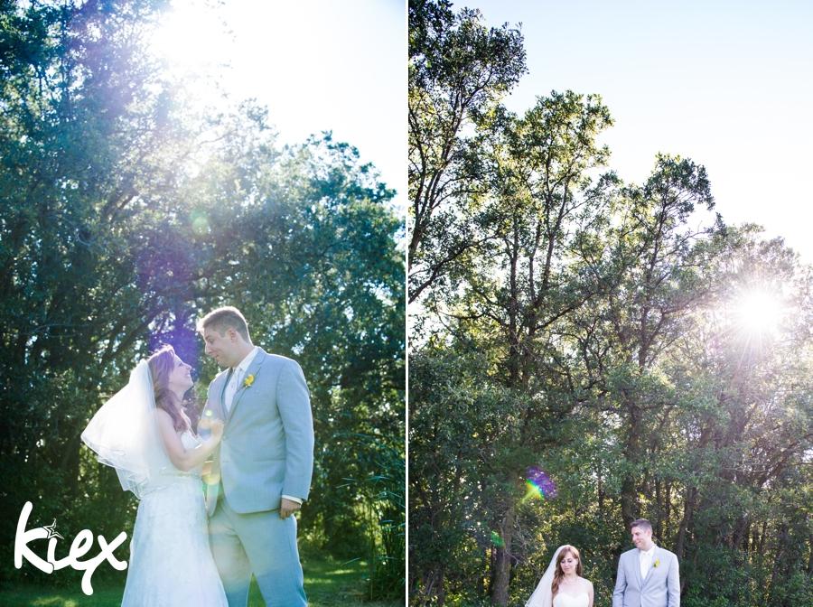 KIEX BLOG_TIANNA + BRENDAN WEDDING_114.jpg