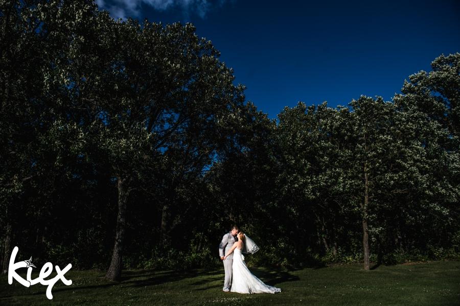 KIEX BLOG_TIANNA + BRENDAN WEDDING_115.jpg