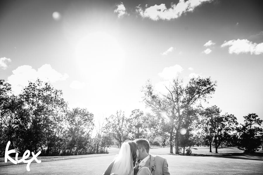 KIEX BLOG_TIANNA + BRENDAN WEDDING_117.jpg