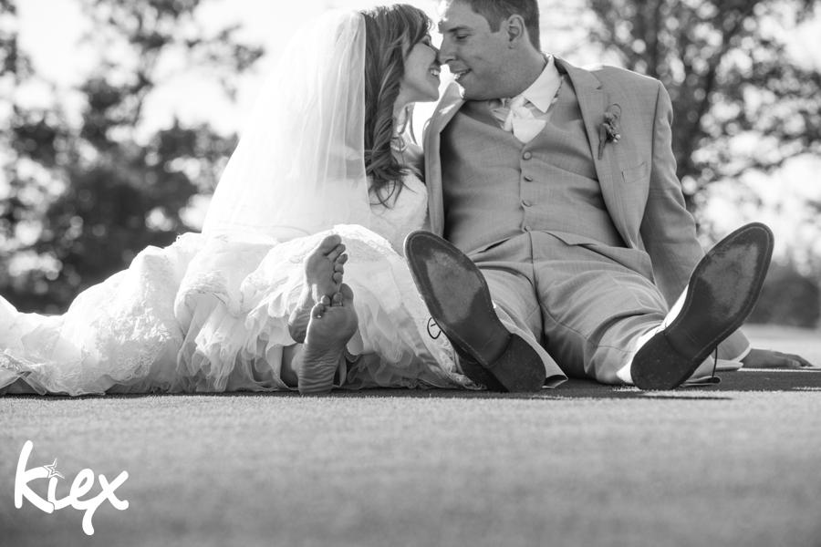 KIEX BLOG_TIANNA + BRENDAN WEDDING_118.jpg