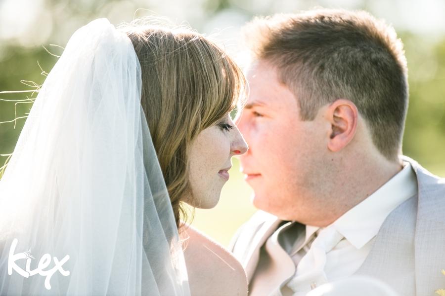 KIEX BLOG_TIANNA + BRENDAN WEDDING_120.jpg