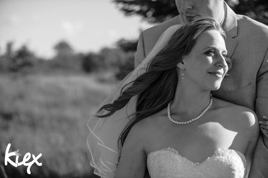 KIEX BLOG_TIANNA + BRENDAN WEDDING_122.jpg