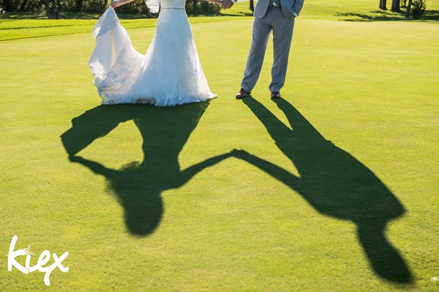 KIEX BLOG_TIANNA + BRENDAN WEDDING_121.jpg