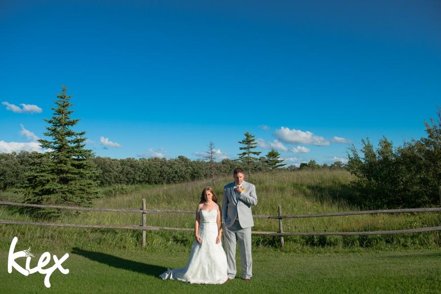 KIEX BLOG_TIANNA + BRENDAN WEDDING_124.jpg