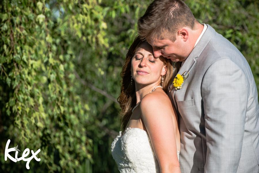 KIEX BLOG_TIANNA + BRENDAN WEDDING_125.jpg