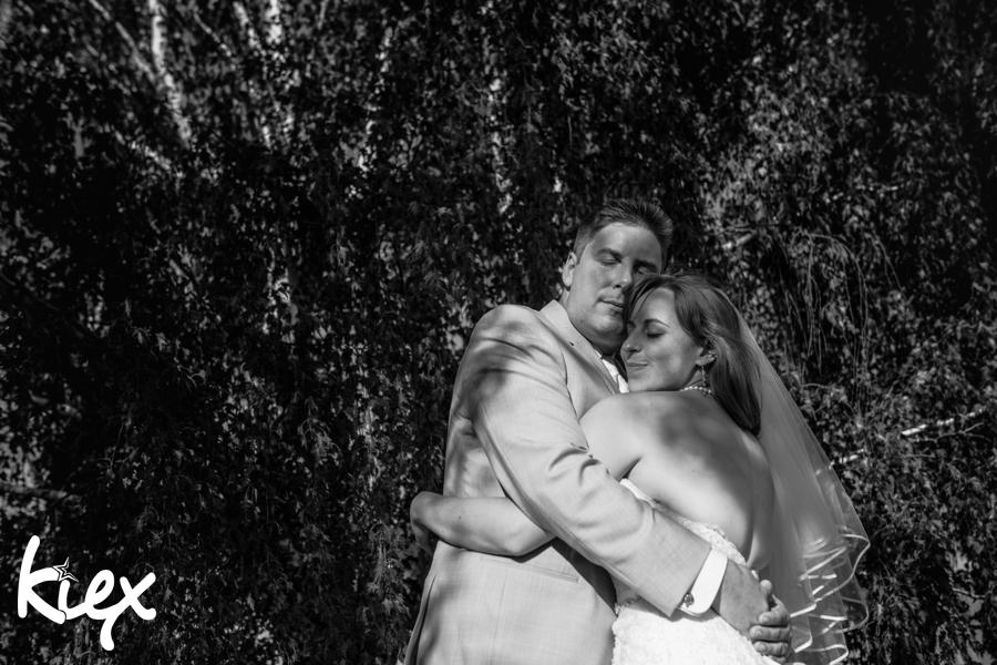 KIEX BLOG_TIANNA + BRENDAN WEDDING_127.jpg